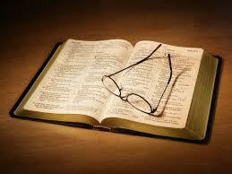 SOTERIOLOGIA SEGUNDO AS LENTES DA REVELAÇÃO