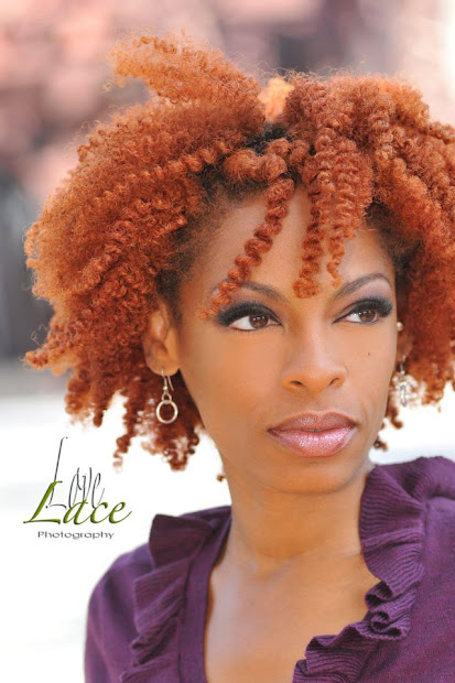 diy natural hair care tips