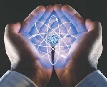A química em nosso cotidiano