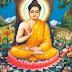 Buddha Purnima 2013