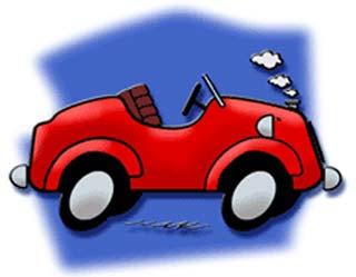 Auto Scont, i migliori siti di auto usate, I migliori siti di macchine usate