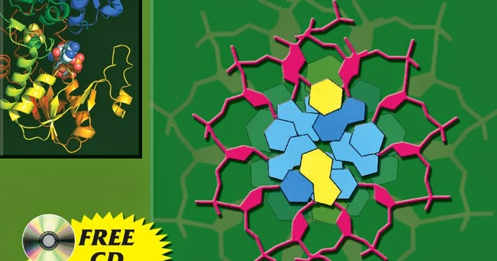 Biological sciences library fundamentals of biochemistry fandeluxe Choice Image