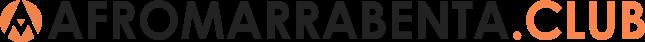 Afro Marrabenta - Site oficial dos fãs de Afro, Marrabenta e Velha Guarda