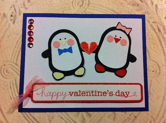 Valentines-Day-Card-Penguin-Love