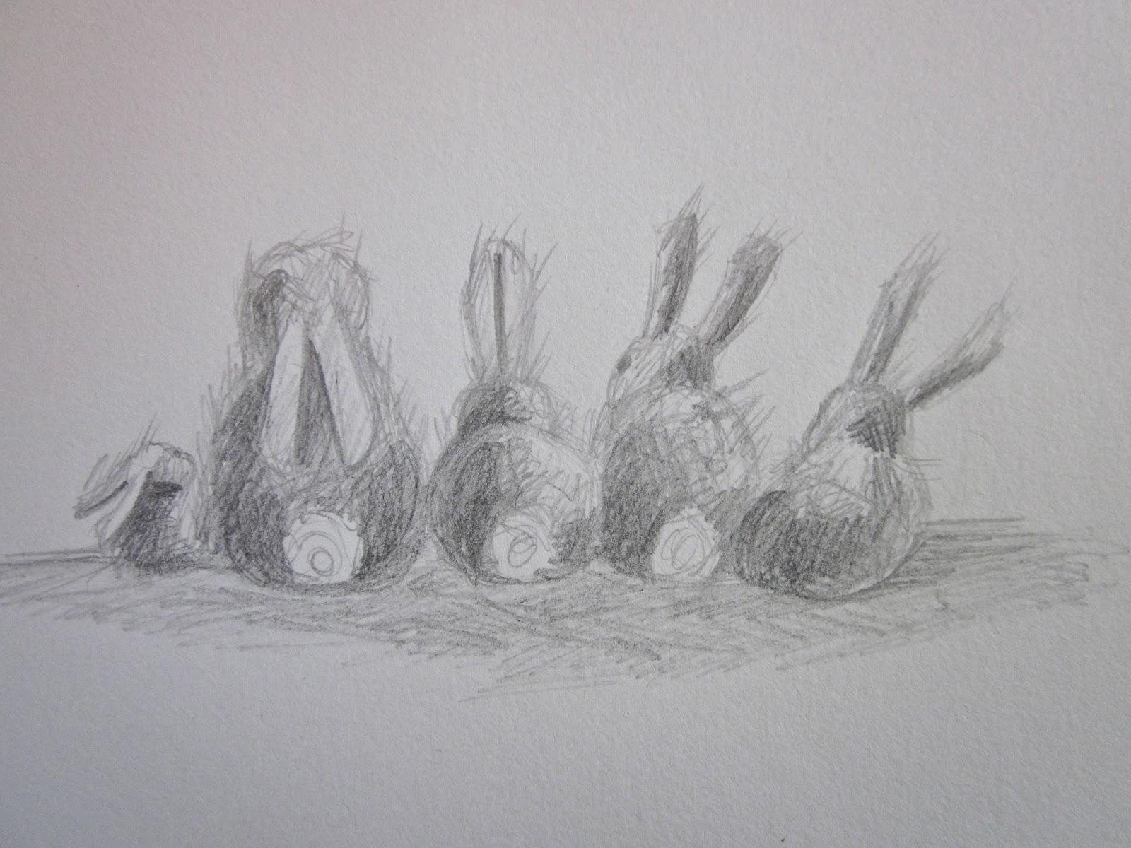 http://3.bp.blogspot.com/-SOfbcRpl2KY/UE-XlRJvQjI/AAAAAAAABwY/SmyXLyGIsOU/s1600/bunnyfam.jpg