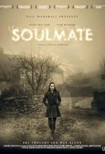 watch SOULMATE 2014 movie streaming free online watch latest movies online free streaming full video movies streams free