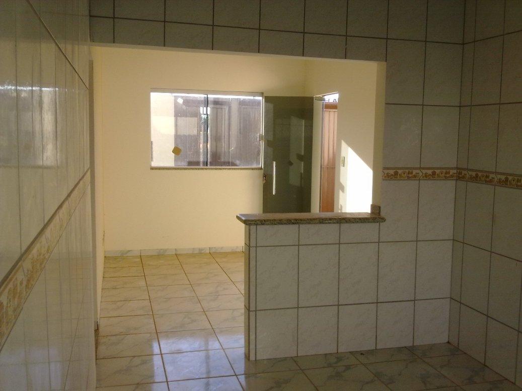 Imagens de #8C703F VENDIDA Nova Campo Grande Marcelino Fernandes imóveis 1037x778 px 3498 Blindex Para Banheiro Em Campo Grande Rj