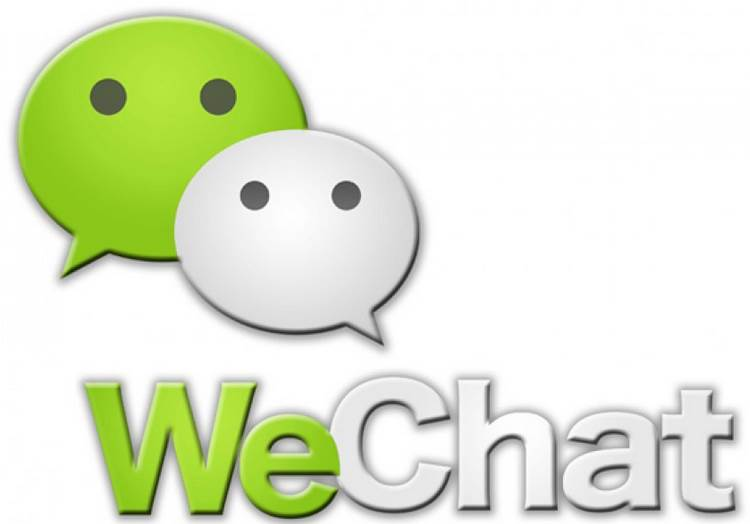 Download Aplikasi WeChat untuk Android, Blackberry, Windows Phone, Symbian dan Java