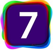 The final beta of iOS 7 is near, according to BGR brings Apple the 6 and final beta of next week online! iOS 7 September 5 release date