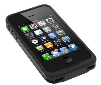 Lifeproof Case Release Date For Iphone 5s