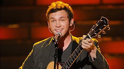 http://entertainment.inquirer.net/42349/phillip-phillips-american-idol-jessica-sanchez-thanks-fans