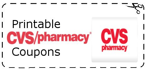Pharmacy discounts coupons