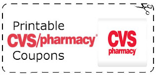 Coupon pharmacyonline.com.au