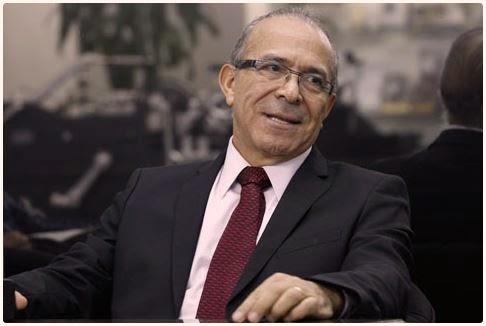 PMDB montará comitê pró-Dilma