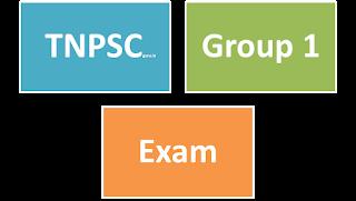 Tnpsc group 2a syllabus pdf