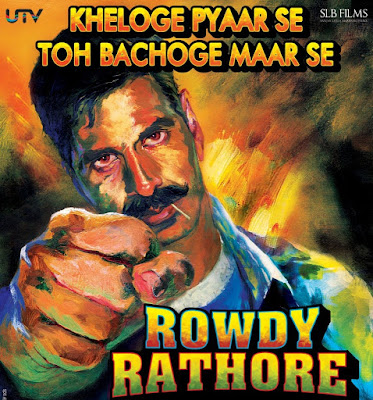 Rowdy Rathore 2014 watch full hindi  movie