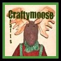 Craftymoose Crafts