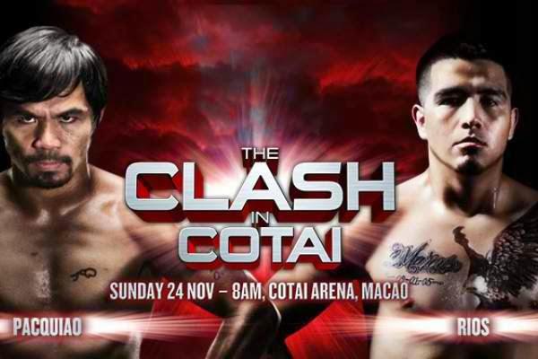 Pacquiao-vs-rios-clash-in-cotai