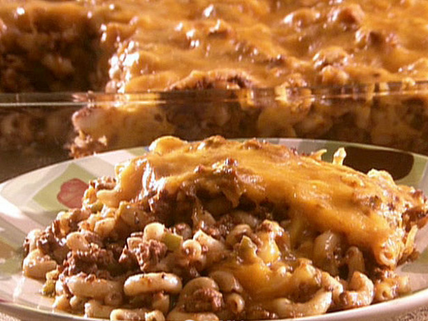 beef macaroni 4 cups whole wheat macaroni raw 2 lbs extra lean ground ...