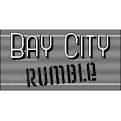 BAY CITY RACE REPORT