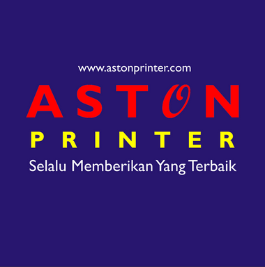 Aston Printer Outlet