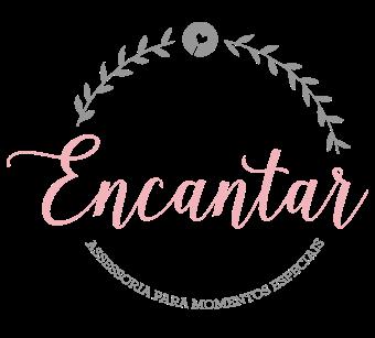 Blog {Encantar - Assessoria e Cerimonial}