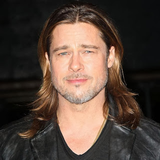 Brad Pitt, Brad Pitt Pictures, Brad Pitt Movie, Brad Pitt actions, Brad Pitt hairstyles, Brad Pitt and Angelina Jolie http://stockphototops.blogspot.com/