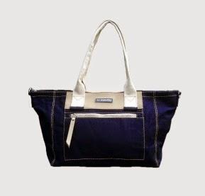Jual Tas Wanita di Pekanbaru Whoopes-5015 Tote Bag