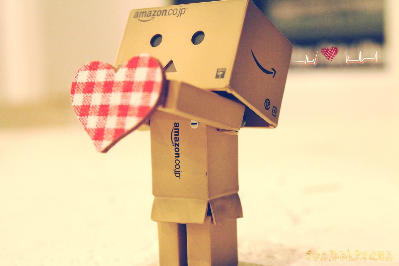 http://3.bp.blogspot.com/-SOrXBxoHUaM/TzUvTv--hAI/AAAAAAAAAz4/AcOdkR7jCuc/s1600/danbo+with+heart-349823.jpeg