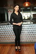 Pranitha latest dazzling photos-thumbnail-17