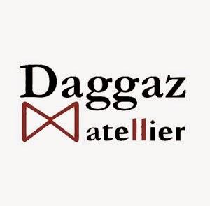 Daggaz atellier