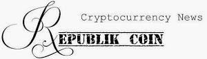 Republik Coin  - Cryptocurrency News
