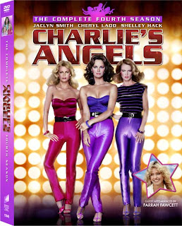 charlie s angels
