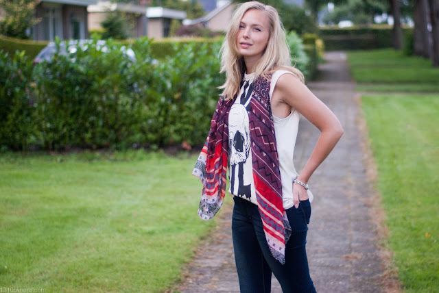 Fashionblogger, Annora klappe, personalstyle, fashion, look