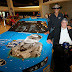 Fast Facts: 2014 NASCAR Hall of Fame Inductee Maurice Petty