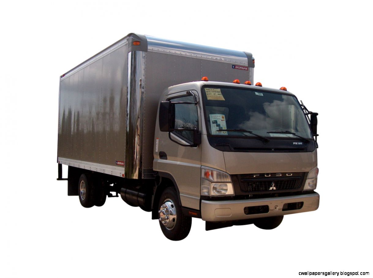 Rentals   Moving Trucks   Just Four Wheels Car Truck and Van