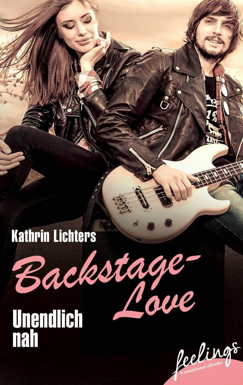 http://www.amazon.de/Unendlich-nah-Backstage-Love-feelings-emotional-ebook/dp/B00RKVOF0S/ref=sr_1_1_twi_1?ie=UTF8&qid=1424530350&sr=8-1&keywords=kathrin+lichters