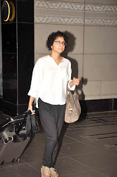 khan aamir, aamir khan movies, aamir khan child, aamir wife kiran rao, satyamev jayate, talash, dhoom 3