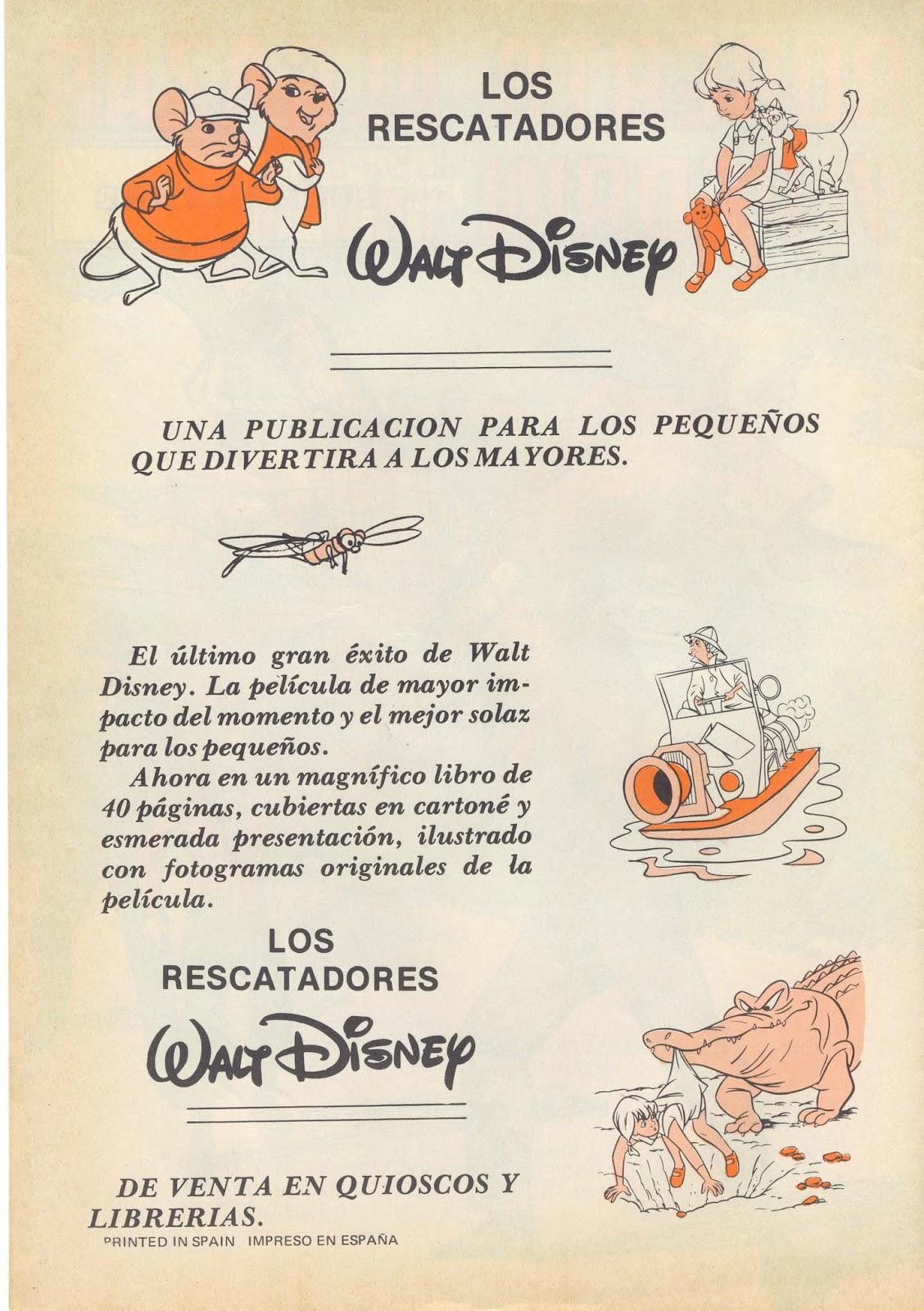 Excepcional Páginas De Color Elfo Elaboración - Dibujos Para ...
