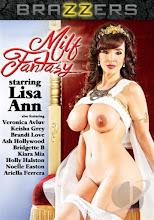 Milf Fantasy xxx (2008)