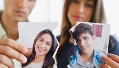 6 Etika dalam Memutuskan Cinta