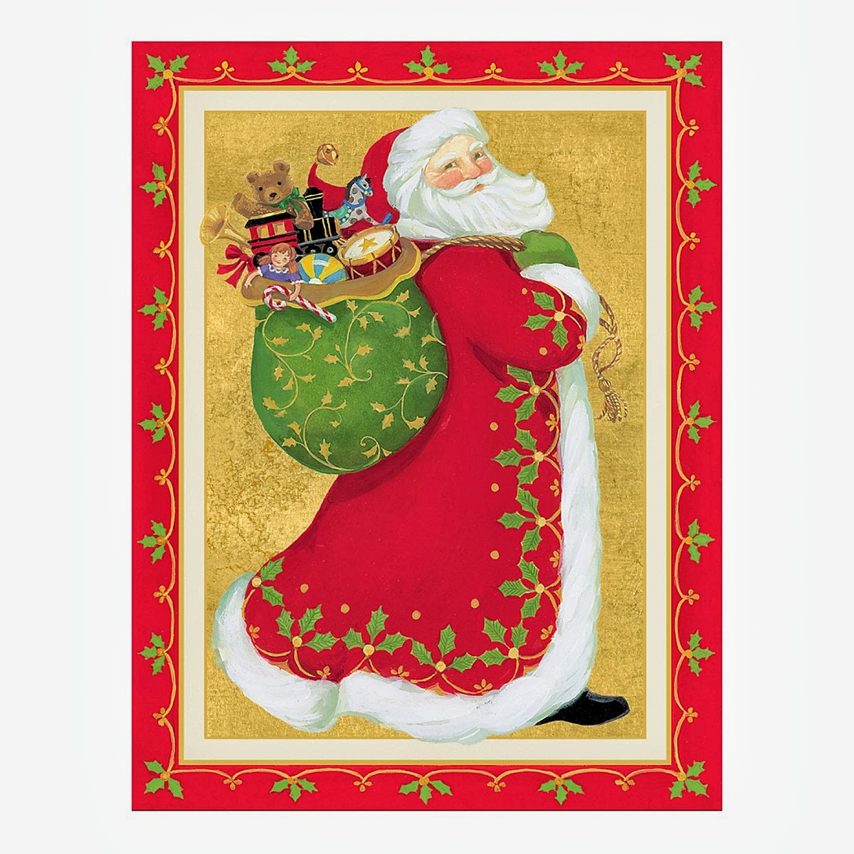 Best Christmas Greetings Christmas Cards Greetings. Nursing Schools In Marietta Ga. Email List Management Service. Sandhills Moving And Storage. Phoenix University Michigan Att Uverse Areas. Online Accounting Programs Free. Hair Transplants For Women Cost. Berlin City Toyota Maine Least Expensive Suvs. Laser Treatments Los Angeles