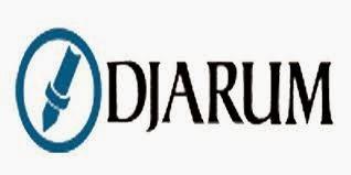 Lowongan Terbaru PT Djarum Jakarta Desember 2013