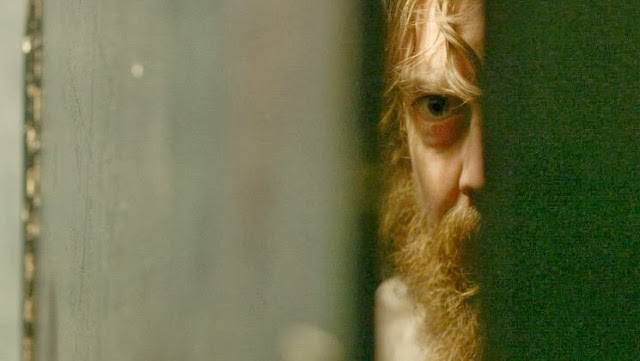blue-ruin-tff-2013-trailer