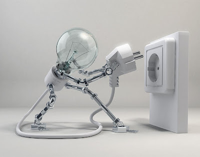 How has computer or technology brought about the creation of humans.?