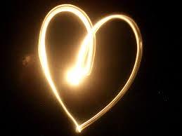powerful love binding spells