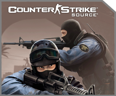 [ NEW ] Counter Strike 1.6 Wallhack 2017 UPDATE [Steam and ...