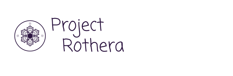 Project Rothera