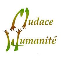 L'audacia nel nome dell'Umanità