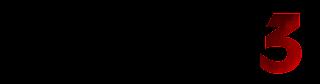 Far Cry 3 Png Logo HD Wallpaper